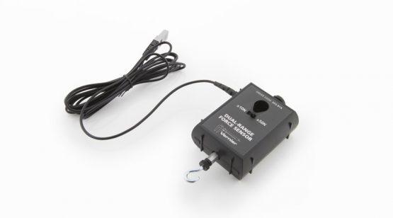 Dual Range Force Sensor