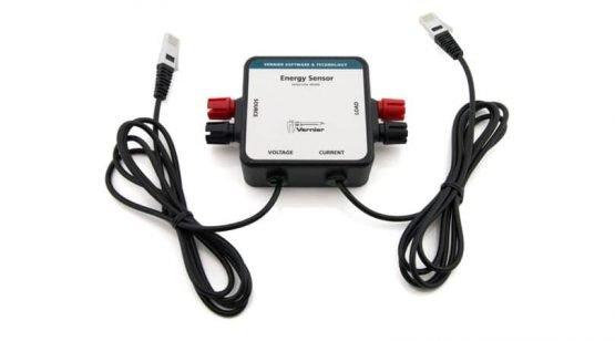 Energy Sensor