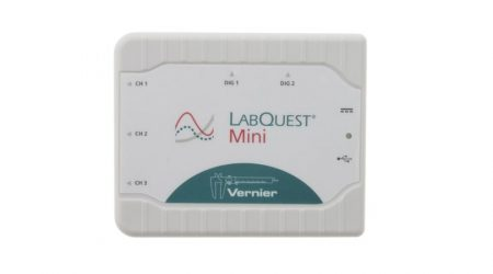 LabQuest Mini