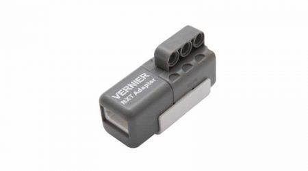 Lego® NXT Sensor Adaptor