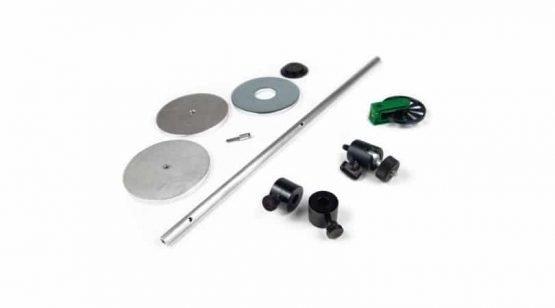Rotary Motion Accessory Kit