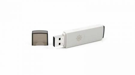 Vernier LabQuest® USB WiFi Adaptor