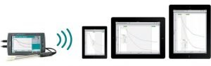 Wireless_Multi-Touch_Data_Collection_and_analysis_with_iPad