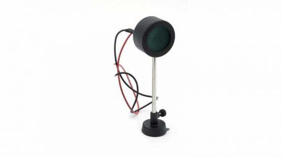 0.5 Watt Loudspeaker