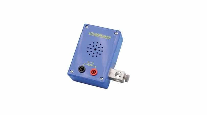 2 5 Watt Loudspeaker