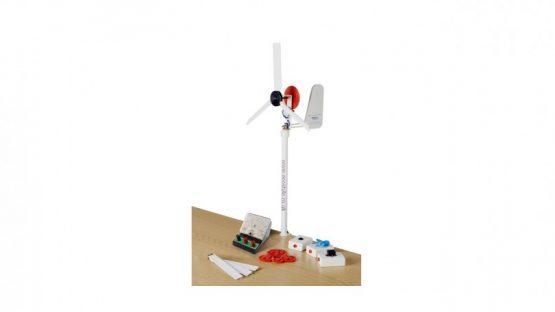 Ecostyle Wind Turbine Kit