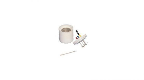 Electric Calorimeter 350 Ml