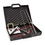 Electromagnetic Actions Kit