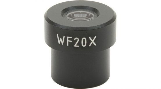 Eyepiece WF20x