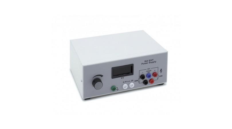 High Voltage Generator  5KV DC