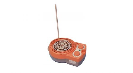 Iboo Electrical Heater