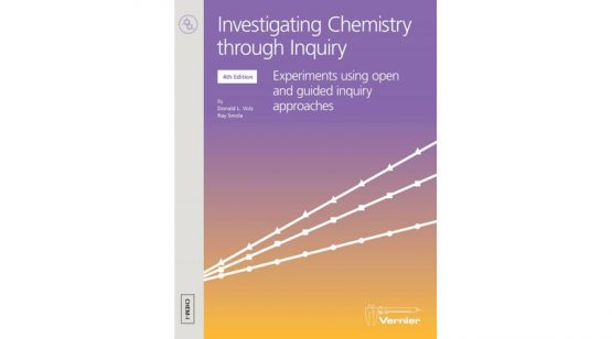 Investiating Chemistry through Inquiry