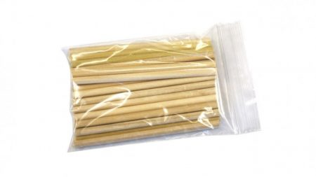 KidWind Dowels - Pack of 100