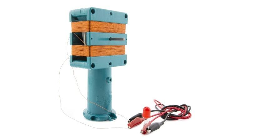 KidWind simpleGEN AC Generator