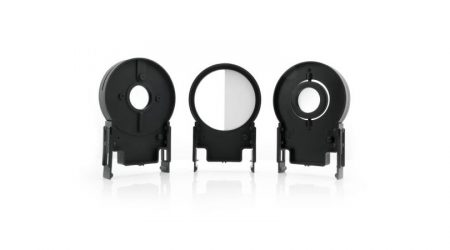Mirror Set for the Optics Expansion Kit