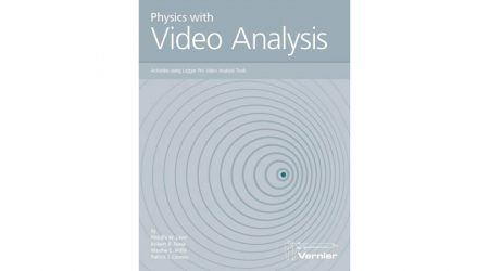 Physics with Video Analysis
