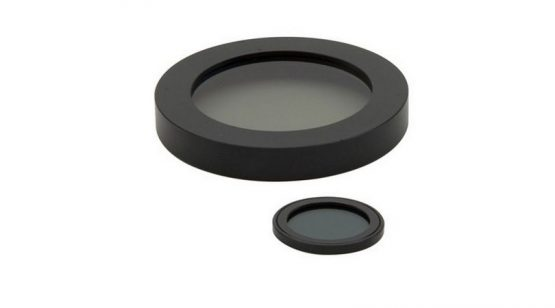 Polarising Set Filters Only B-290