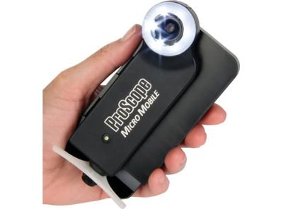 Proscope Micro Mobile