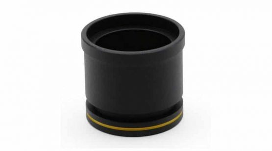Ring adapter 30mm