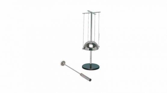 Vibrant Bell