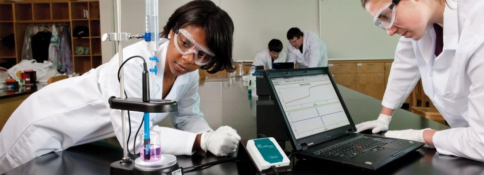 banner_action_chemistry_Ph_probe_Titration