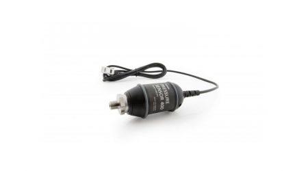 Pressure Sensor 400