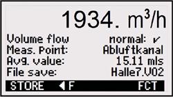 2590 Average Value Function