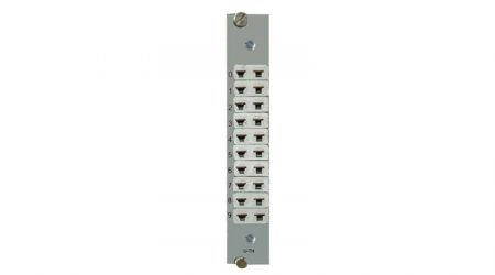 ES5690UTH Selector Switch Board
