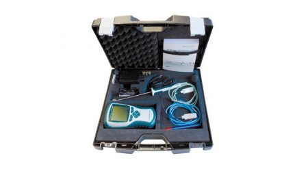 ZB2490TK2 Instrument Case