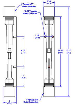 fr5000i-dimensions