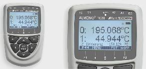 ALMEMO 103002
