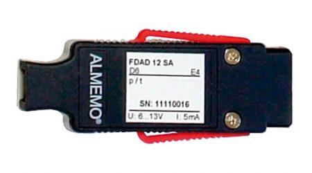 Digital Sensors