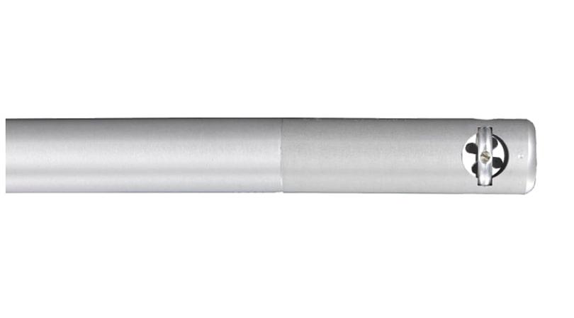 Digital Vane Anemometer Micro