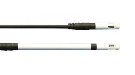 ALMEMO® FHAD 46-C2 Digital Temperature / Humidity Sensor