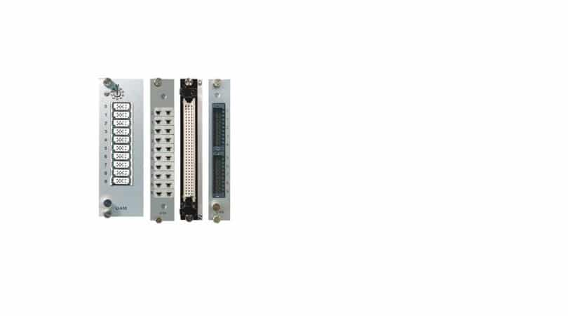 Selector switch boards