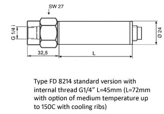 FD8214_Technical_Drawing