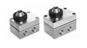 FDA602DXX_differential_pressure_transmitter