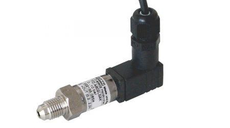 FDA602L7AK Pressure Transducer