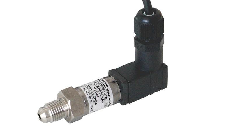 FDA602LXAK_pressure_transducer