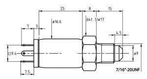 FDA602L5AK_diagram