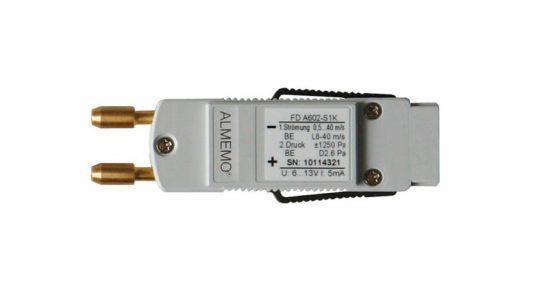 FDA612SR