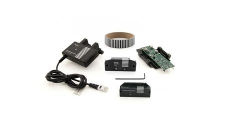 Motion Encoder Cart Upgrade Kit