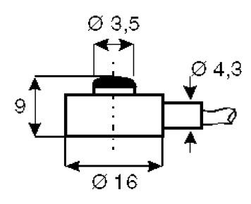 FKA022_diagram