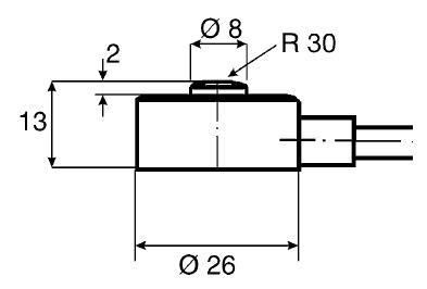 FKA613_diagram
