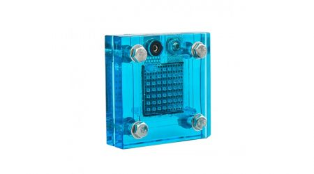 PEM Blue Electrolyzer (Set of 5)