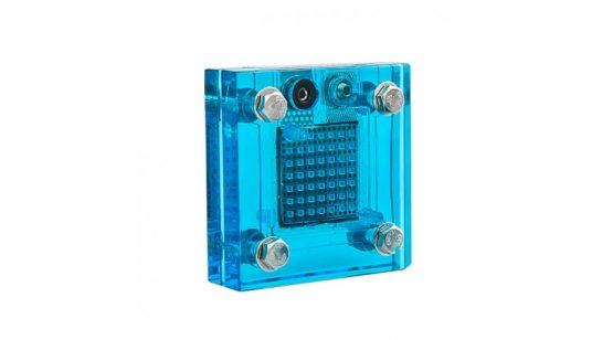 PEM Blue Electrolyzer