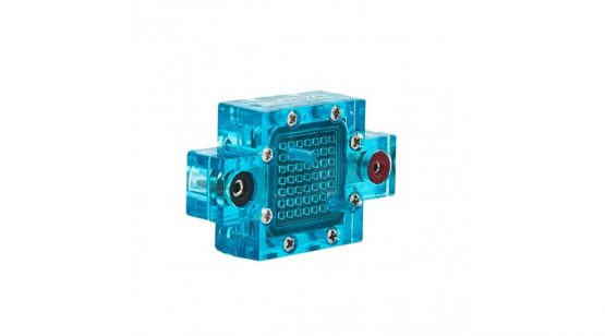 PEM Blue Mini Fuel Cell