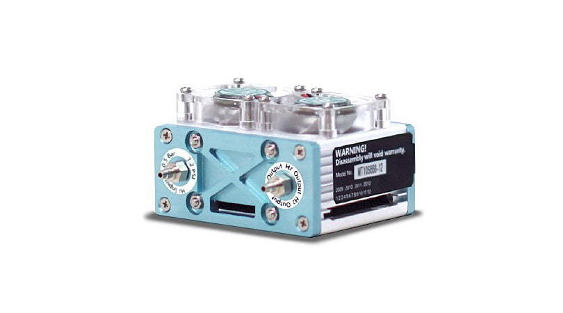 H-30 PEM FUEL CELL 30W