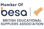 Besa Logo
