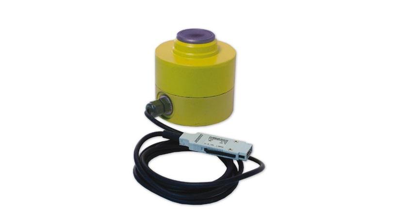Carbon Monoxide Probe